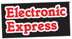 ElectronicExpress.com - Online Shopping for Electronics | HDTVs, Cameras, Computers, Video, Home Audio, Appliances